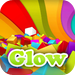 Retina Glow Wallpaper&amp;Icon Skins - Customize You All Screen&amp;Icon Skins