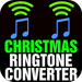 Christmas Ringtone Converter & Holiday Ringtones