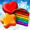 SGN - Cookie Jam  artwork