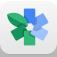 Snapseed (AppStore Link)