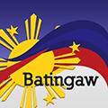 Batingaw